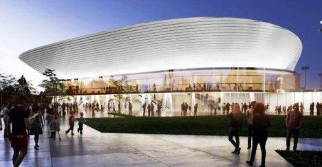 La salle multimodale de Narbonne est-elle un projet d'intérêt général et d'utilité publique ?