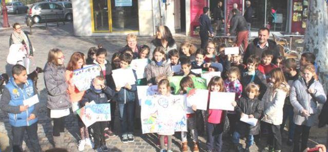 Narbonne capitale de l'Education Artistique et Culturelle ?