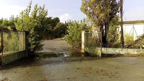 Lettre ouverte d'une Cuxanaise aux « autorités »