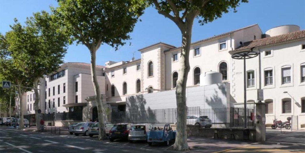 Menaces sur le Centre Hospitalier de Narbonne