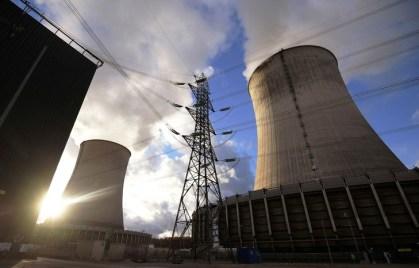 Le prix de l'électricité augmente au pays de « l'électricité-nucléaire-la-moins-chère » !