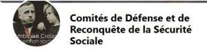 Désert médical à Cuxac d'Aude : un article des CDRSS