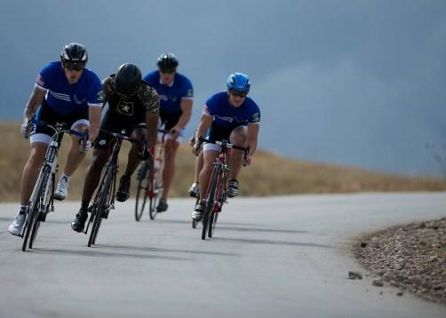 Après le Tour de France et grâce au nucléaire la France n'arrête pas de pédaler !