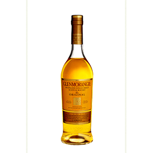 Glenmorangie Original 10 years