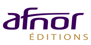 Afnor Edition