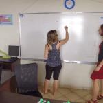 Cours méthodologie mathématiques