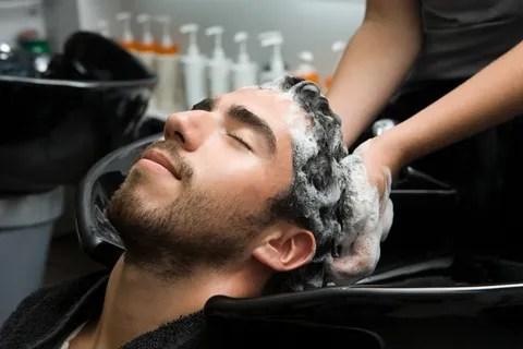 aqua tifs eurl coiffeurs a angles