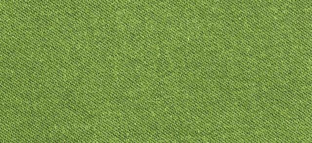 tissuland tissus au metre laine