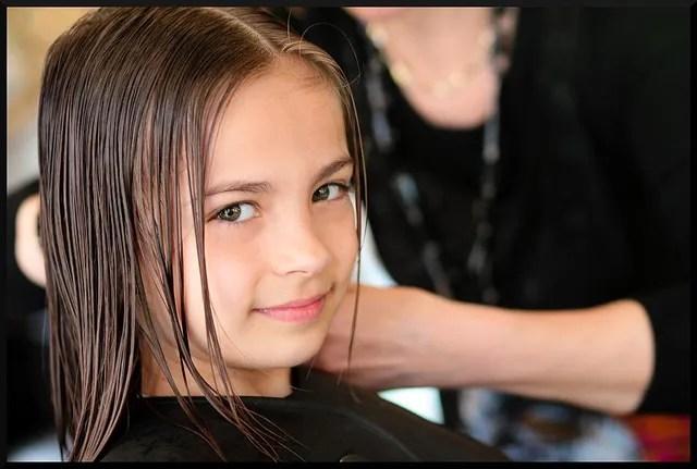 atelier du cheveu votre salon de