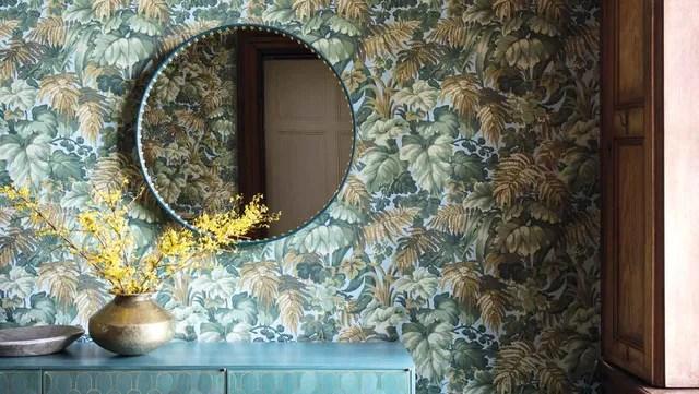 flanelle decoration boutique de tissus