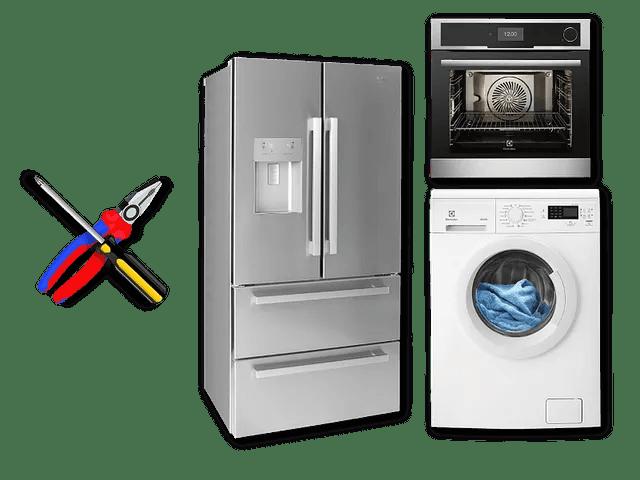 electro vannes services
