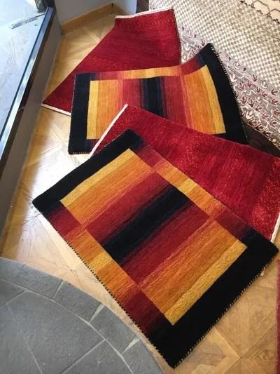 tapis nadjarian