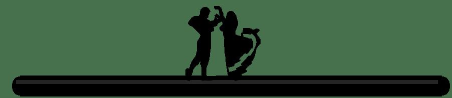 stages de danse a clermont ferrand
