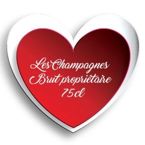PG-Saint-Valentin-champagne-brut