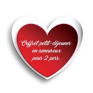 Saint-Valentin-coffret-petit-dej