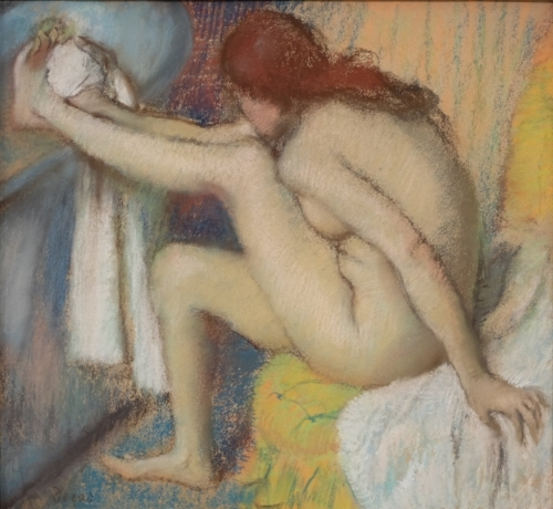 Degas_toilette_Met.jpg