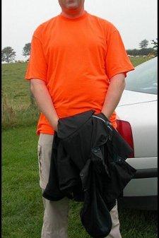 orange_shirt.jpg