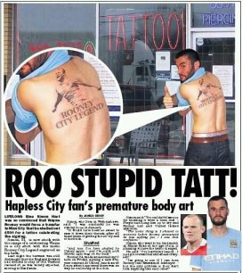 wayne-rooney-man-city-fan-tattooo