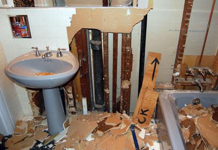 bathroom_remodel-disaster