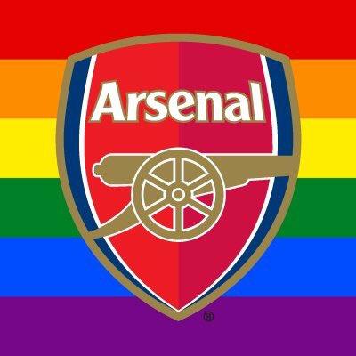 Arsenal must end embarrassing Mourinho hoodoo