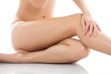faq-about-body-waxing-for-hair-removal