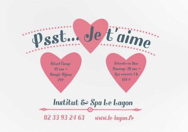 Idée Cadeaux Saint Valentin 2020 💝