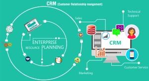 Présentation métier : chargé de communication CRM (Interview)