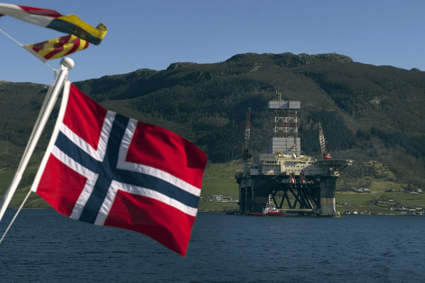 Fonds souverain et énergies renouvelables : le modèle énergétique norvégien