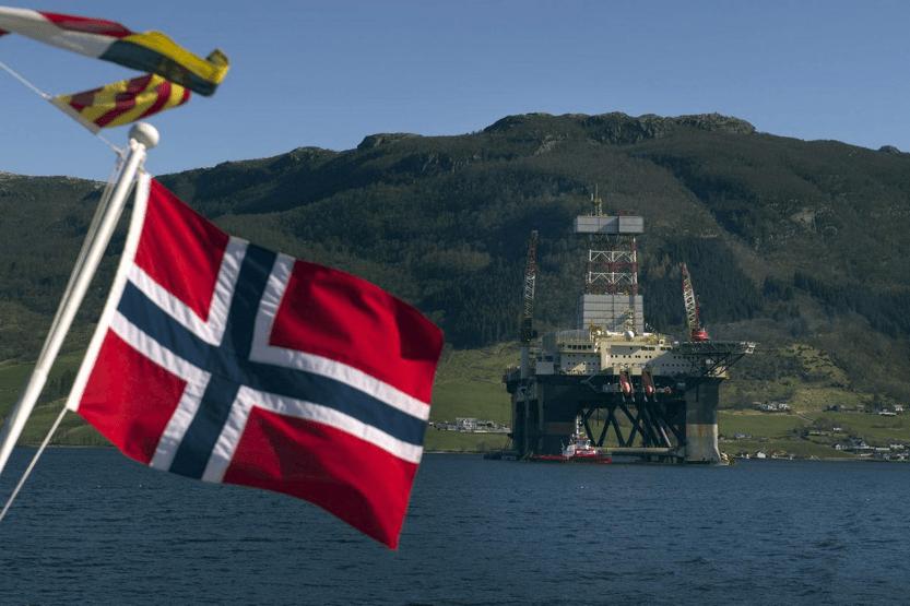 You are currently viewing Fonds souverain et énergies renouvelables : le modèle énergétique norvégien