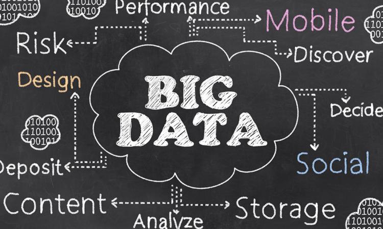 Les métiers de la DATA – pour qui et pourquoi ?