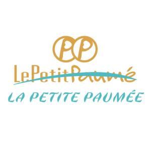 Read more about the article La Campagne Petit Paumé : Intégrer une Institution