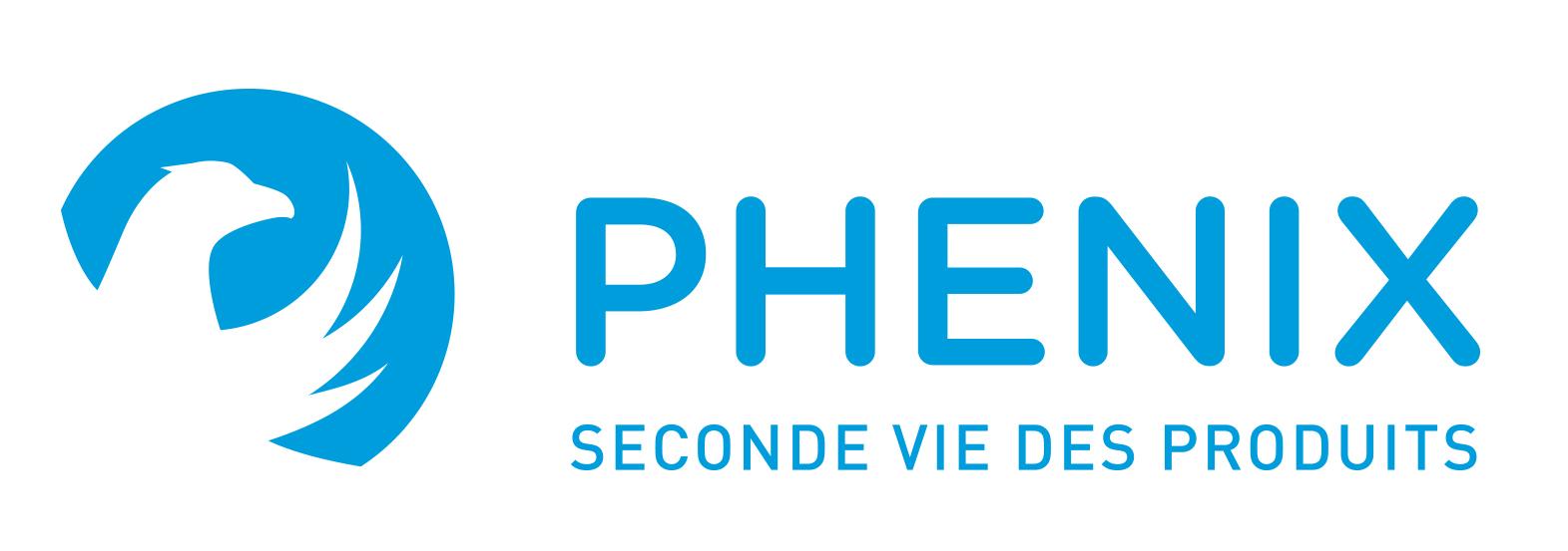 You are currently viewing L'entrepreneuriat responsable : Phenix, une start-up d'avenir