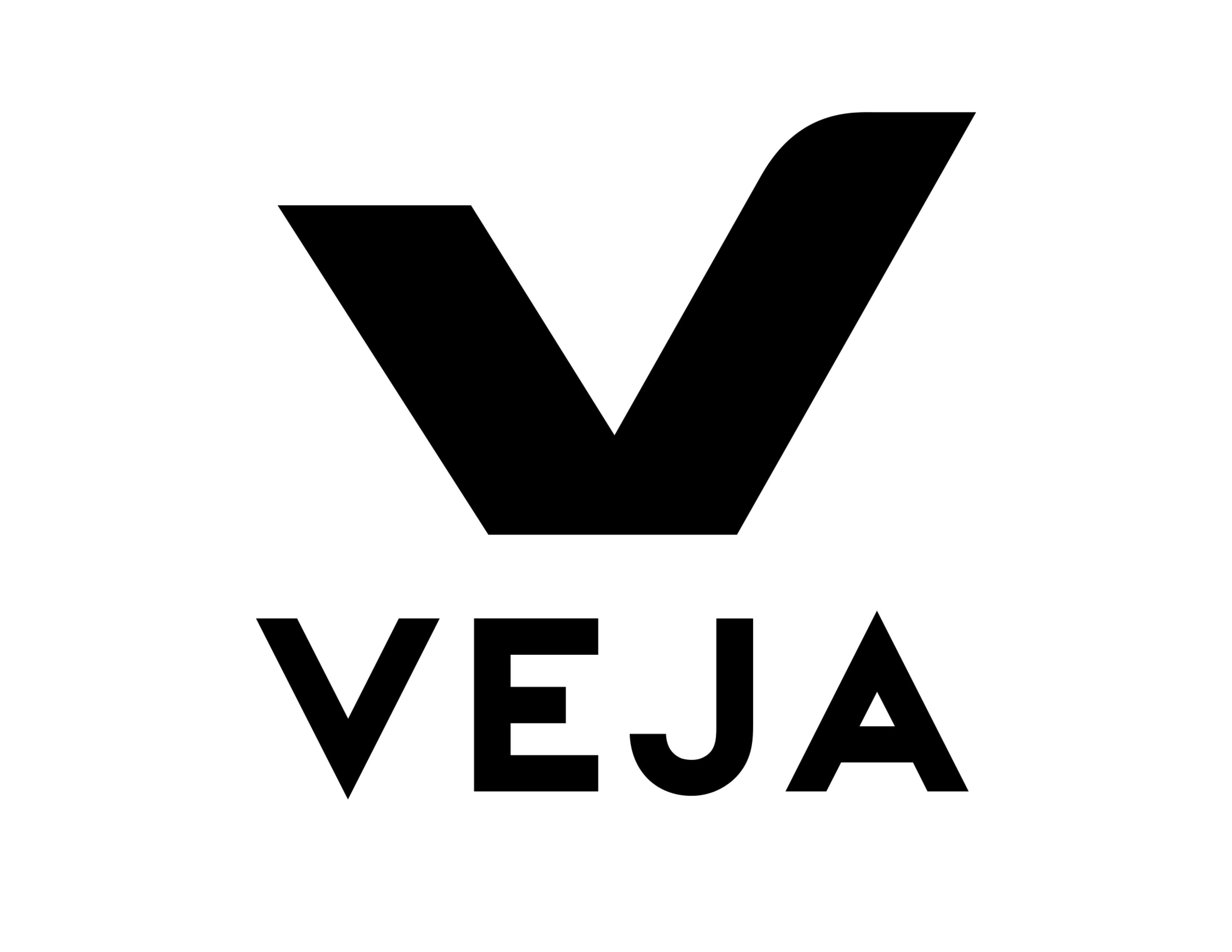 Qui est Veja, un champion éthique français ?