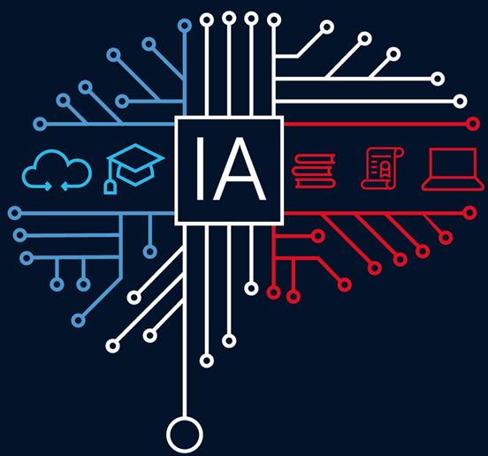 You are currently viewing L'IA et les « nouvelles technologies », une piste de carrière  pour le manager de demain ?