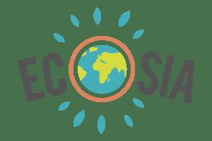 L'entreprise du mois – Ecosia