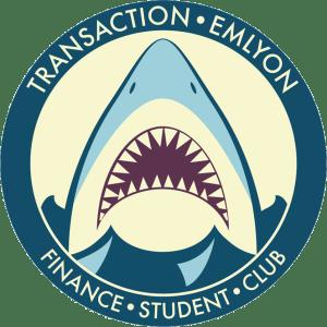 L'actu financière du mois d'avril