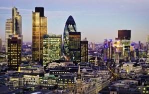 Transaction prend la parole – Global Capital Markets: ECM & DCM
