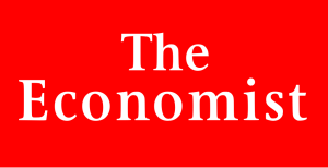Entretien – Stéphane Père, membre du comité exécutif chez The Economist