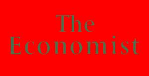 Read more about the article Entretien – Stéphane Père, membre du comité exécutif chez The Economist