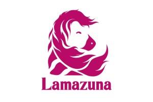 L'entreprise responsable du mois – Lamazuna