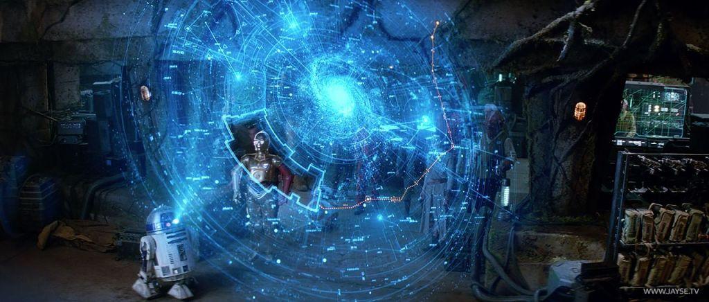 L'attribut alt de cette image est vide, son nom de fichier est Star-Wars-Holograms-1024x424.png.