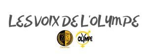 Retour sur le concours Les voix de l'Olympe (Verbat'em X Collectif Olympe)