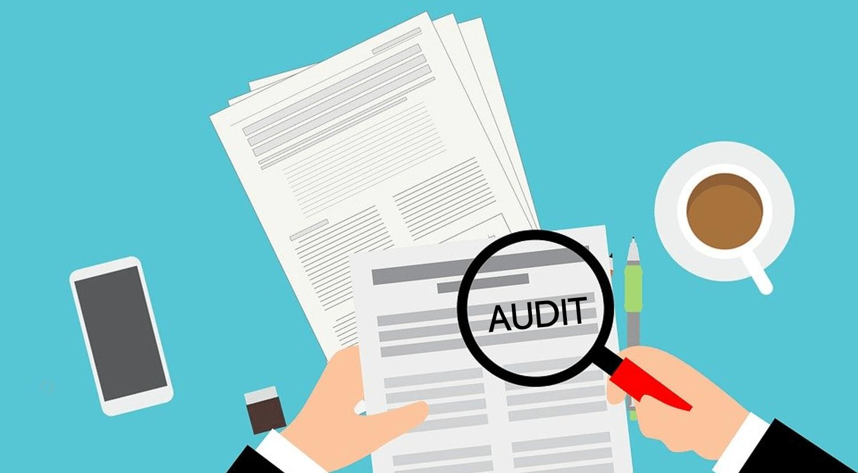 Interview sur un métier qui fascine bon nombre d'entre nous : l'audit