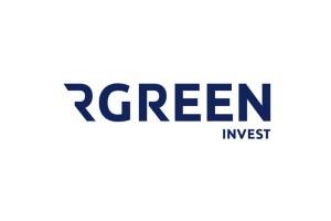 RGreen Invest : l'entreprise rêvée pour les sharks en quête de sens