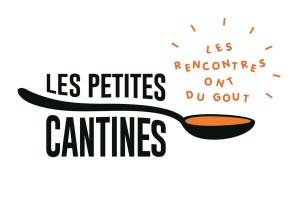Read more about the article Les Petites Cantines : un nouvel écosystème ?
