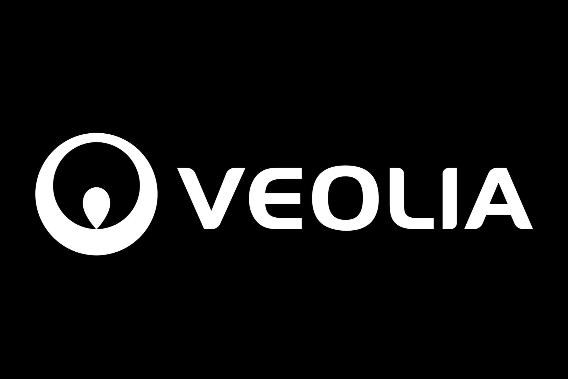 Zoom sur la stratégie RSE de Veolia