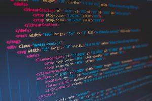 Les langages de programmation : de quoi parle-t-on ? (1/3)
