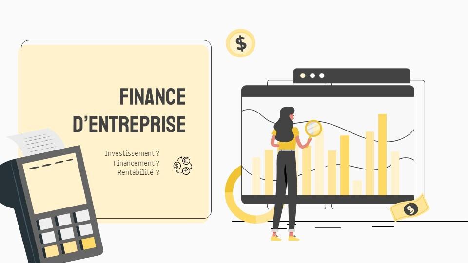 Quel parcours à emlyon pour toi qui souhaites faire de la finance ? (Partie II)