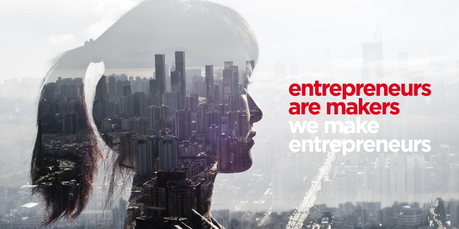 emlyon business school c'est entreprendre … mais pas que !