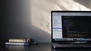 La diversité des langages de programmation (3/3)